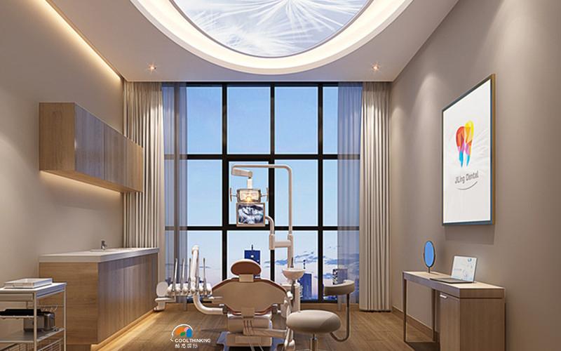美容牙科诊疗室5.jpg