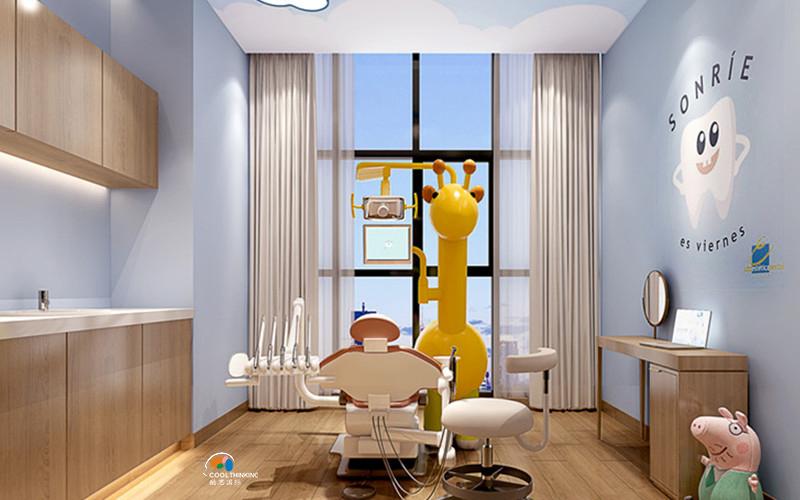 儿童诊疗室.jpg